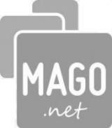 e-commerce_b2b_mago