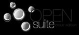 e-commerce_b2b_opensuite