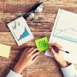 Vuoi incrementare gli ordini con l'e-commerce B2B?