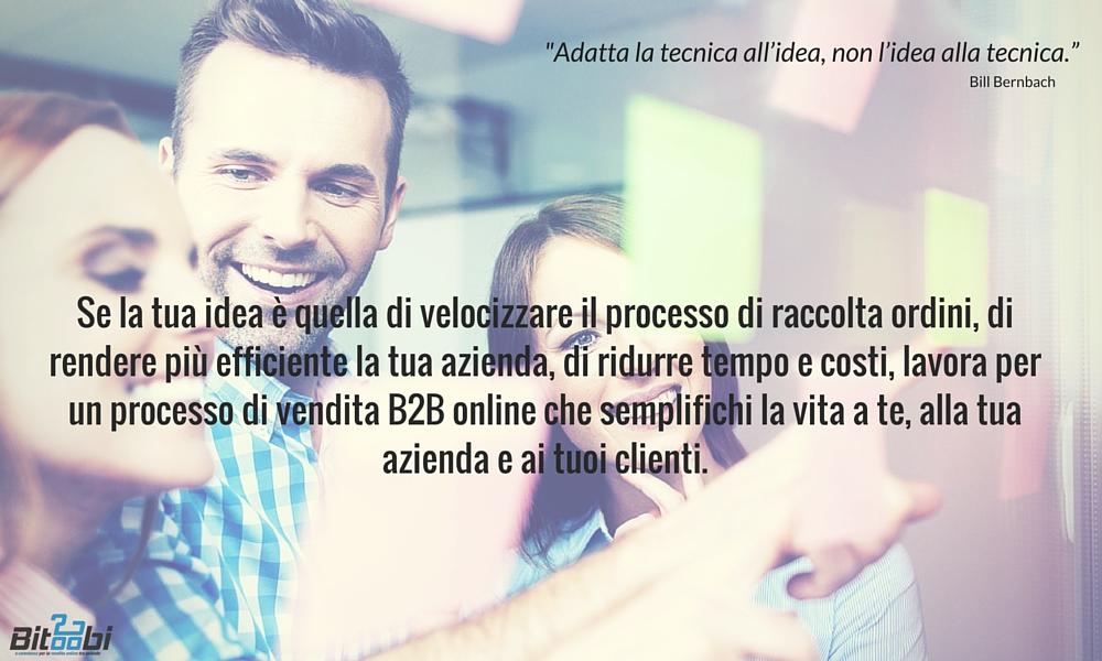 raccolta-ordini-ecommerce-b2b