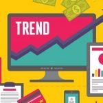 I dati delle indagini Netcomm fanno luce sui trend degli e-commerce nel 2017