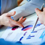 Software e-commerce B2B: qual è la scelta giusta per il tuo business?