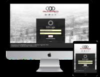 e-commerce-b2b-manifattura