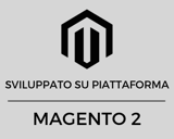 e-commerce-b2b-magento-2