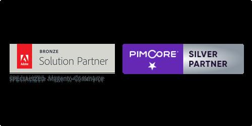 esse-solutions-partner-certificato-magento-pimcore-
