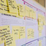 Piattaforma e-commerce B2B: come scegliere quella giusta?
