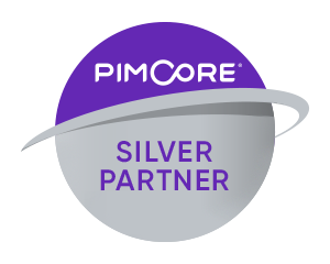 essesolutions_partner_silver_pimcore