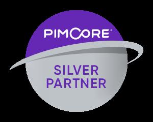 essesolutions_partner_silver_pimcore