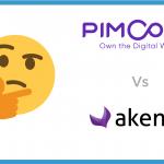 PIM a confronto: Pimcore vs Akeneo