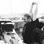 Quali sono i vantaggi di adottare un PIM in azienda?