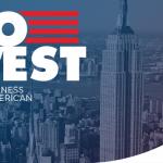 """Parliamo di e-commerce B2B a """"Go West! Il tuo business negli USA"""""""
