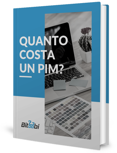 quanto-costa-un-pim_cover