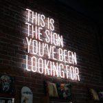 6 segni che il tuo  e-commerce ha bisogno di un software PIM