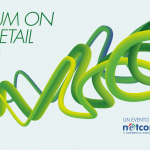 Bitoobi e-commerce B2B sponsor Netcomm Forum LIVE il 6/7 Maggio 2020